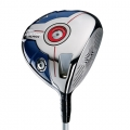 Callaway Big Bertha Alpha Drivers