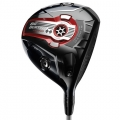 Callaway Big Bertha Alpha 815 Double Black Diamond Driver