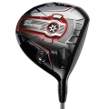 Callaway Big Bertha Alpha 815 Drivers (After Instant Rebate)
