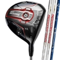 Callaway Big Bertha Alpha 815 Drivers