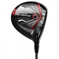 Callaway Great Big Bertha Drivers