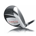 Callaway Diablo Edge Tour Fairway Woods