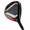 Callaway FT Optiforce Fairway Woods