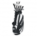 Callaway 2014 Strata Ultimate 18pc Package Sets