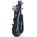 Callaway 2015 Strata Plus 16pc Package Sets