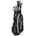 Callaway Strata 12pc Package Sets