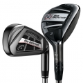 Callaway Big Bertha OS Combo Set