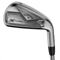 Callaway X Forged 18 Utility Iron