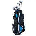 Callaway Strata 12pcs Package Set