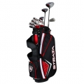 Callaway Strata Plus 14pcs Package Set