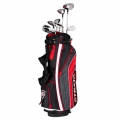 Callaway Strata Tour 16pcs Package Set