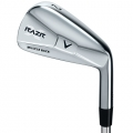 Callaway RAZR X Muscle Back Individual Irons