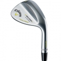 Callaway Mack Daddy 2 Tour Grind Chrome Wedges
