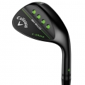 Callaway MD3 Matte Black Milled Wedges
