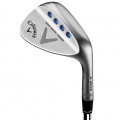 Callaway Mack Daddy Forged Chrome Wedge