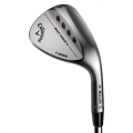 Callaway Mack Daddy 4 Chrome Wedge