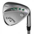 Callaway Mack Daddy PM Grind 19 Chrome Wedge