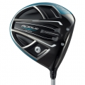 Callaway Rogue Speed Star Driver
