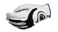 Callaway 2010 Junior Gloves