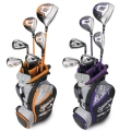 Callaway XJ Hot Juniors Sets (5-8 years old)
