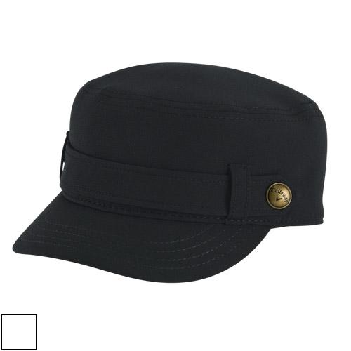 キャロウェイゴルフ Ladies Cadet Caps