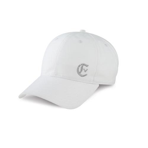 キャロウェイゴルフ Ladies Sport C Caps
