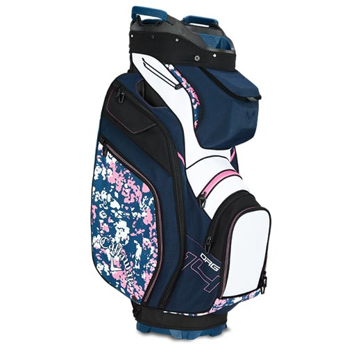 Callaway Ladies Uptown Cart Bag
