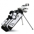 Callaway Ladies Solaire 13 Piece Sport Set