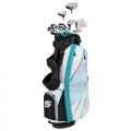 Callaway Ladies Strata 16pc Piece Set