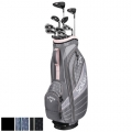 Callaway Ladies Solaire 11-Piece Set