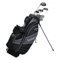 Callaway Ladies Solaire Sport 11-Piece Set