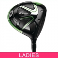 Callaway Ladies Great Big Bertha Epic Driver