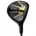 Callaway Ladies GBB Epic Star Fairway Wood