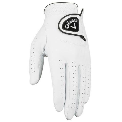 キャロウェイゴルフ Ladies Dawn Patrol Gloves