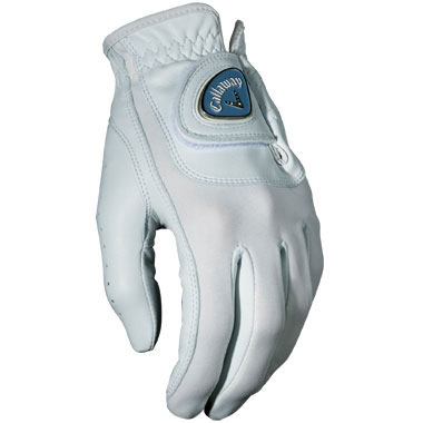Callaway Ladies Gems Series Gloves