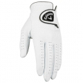 Callaway Ladies Dawn Patrol Gloves