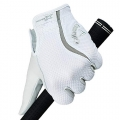 Callaway Ladies X Spann Golf Gloves