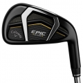 Callaway Ladies GBB Epic Star Irons
