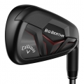 Callaway Ladies Big Bertha Irons