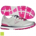 Callaway Ladies Solaire Shoes