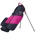 Callaway Ladies Hyper-Lite Zero Double Strap Stand Bag
