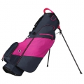 Callaway Ladies Hyper-Lite Zero Single Strap Stand Bag