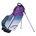 Callaway Ladies Chev Stand Bag