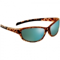 Callaway Ladies Harrier Sunglasses