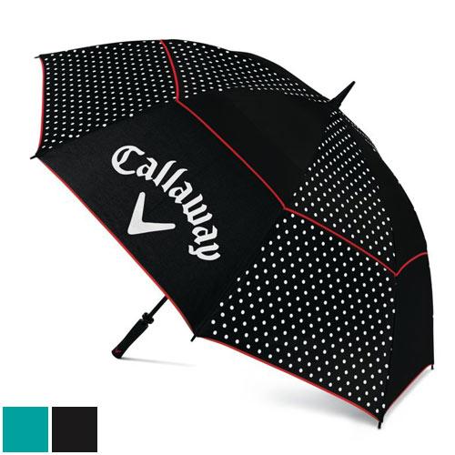 キャロウェイゴルフ Ladies Up Town Umbrella