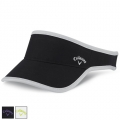 Callaway Ladies Petite Adjustable Visors