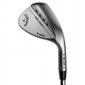 Callaway Ladies Mack Daddy 4 Chrome Wedge
