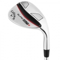 Callaway Ladies Sure Out 2 Wedge