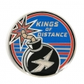 Callaway XR Kings of Distance Ball Markers