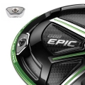 Callaway EPIC Driver Sliding Weights